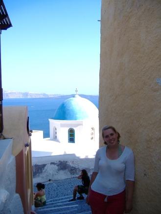 Santorini_Joan