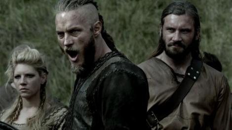 History_Vikings_Meet_Ragnar_Lothbrok_SF_HD_still_624x352